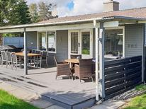Holiday home 202432 for 6 persons in Øster Hurup