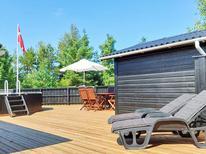 Villa 202486 per 7 persone in Bratten Strand