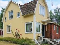 Maison de vacances 202520 pour 5 personnes , Brålanda