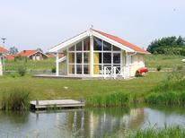 Ferienhaus 202556 für 5 Personen in Otterndorf