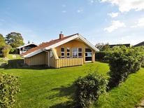 Ferienhaus 202562 für 6 Personen in Gelting