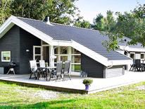 Holiday home 202594 for 10 persons in Øster Sømarken