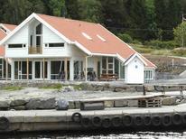 Ferienhaus 202633 für 12 Personen in Jelsa