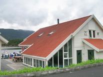Ferienhaus 202634 für 12 Personen in Jelsa