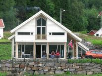 Ferienhaus 202635 für 12 Personen in Jelsa
