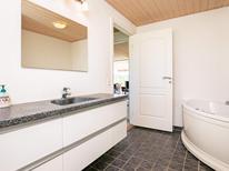 Maison de vacances 202653 pour 8 personnes , Virksund