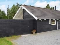 Holiday home 202655 for 12 persons in Kongsmark
