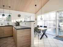 Holiday home 202668 for 8 persons in Vesterø Havn