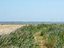 Holiday home 202684 for 8 persons in Thorsminde