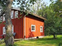 Ferienhaus 202803 für 8 Personen in Ljungskile