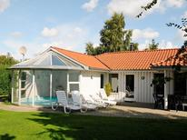 Villa 202869 per 10 persone in Pyt