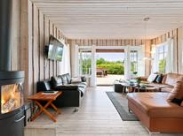 Holiday home 202897 for 10 persons in Bork Havn
