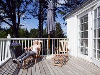 Villa 202992 per 8 persone in Rørvig