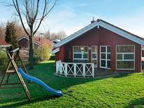 Villa 203115 per 6 persone in Otterndorf