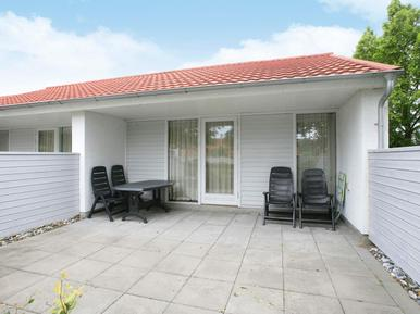 Casa de vacaciones 203123 para 4 personas en Ærøskøbing
