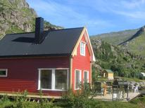 Holiday home 203147 for 6 persons in Mærvoll