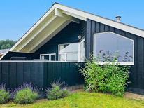 Villa 203317 per 8 persone in Grønninghoved Strand