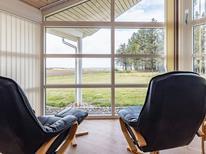 Ferienhaus 203335 für 8 Personen in Knud Strand