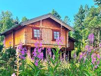 Ferienhaus 203347 für 5 Personen in Ringebu
