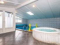 Holiday home 203371 for 8 persons in Jegum-Ferieland