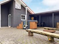Holiday home 203380 for 8 persons in Blåvand
