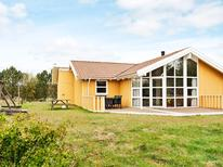 Holiday home 203384 for 8 persons in Sønderho