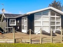 Holiday home 203394 for 6 persons in Lønstrup