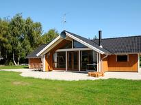 Holiday home 203427 for 8 persons in Nørhede