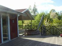 Holiday home 203490 for 8 persons in Gränna