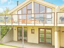 Holiday home 203517 for 6 persons in Rendbjerg