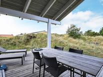 Holiday home 203528 for 12 persons in Klitmøller