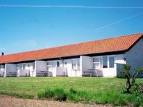 Studio 203547 für 2 Personen in Sandkås