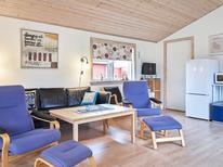 Villa 203615 per 8 persone in Gudhjem