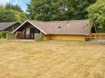 Ferienhaus 203642 für 6 Personen in Arrild