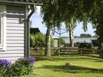 Holiday home 203748 for 6 persons in Bergkvara