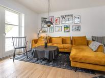 Appartement de vacances 203809 pour 4 personnes , Højen