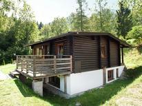 Vakantiehuis 203965 voor 10 personen in Wörgler-Boden