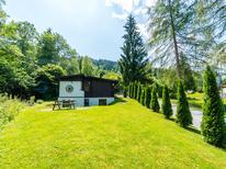 Vakantiehuis 203966 voor 11 personen in Wörgler-Boden
