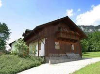 Ferienhaus 203994 für 7 Personen in Tauplitz