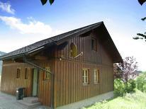 Ferienhaus 203995 für 10 Personen in Tauplitz