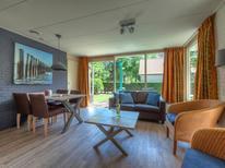 Ferienhaus 204001 für 4 Personen in Renesse