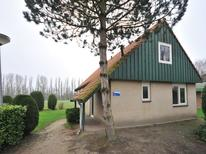 Vakantiehuis 204004 voor 10 personen in Renesse