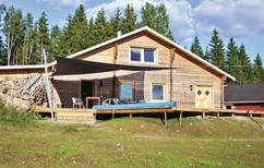 Ferienhaus 204062 für 10 Personen in Gislaved