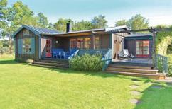 Ferienhaus 204104 für 6 Personen in Färjestaden