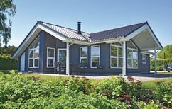 Ferienhaus 204180 für 6 Personen in Kettingskov