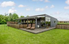 Ferienhaus 204236 für 6 Personen in Skovmose