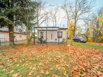 Vakantiehuis 204283 voor 4 personen in Blankenfelde-Mahlow