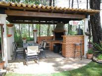 Vakantiehuis 204292 voor 8 personen in Quinta do Conde