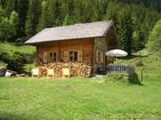 Holiday cottage 204553 for 6 persons in Rauris