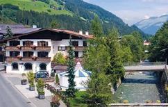 Ferielejlighed 204837 til 4 personer i Kirchberg in Tirol